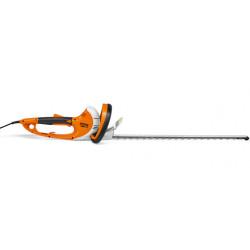 HSE 71, řezná délka 60 cm